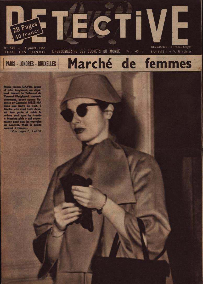 qui-detective-1956-07-16