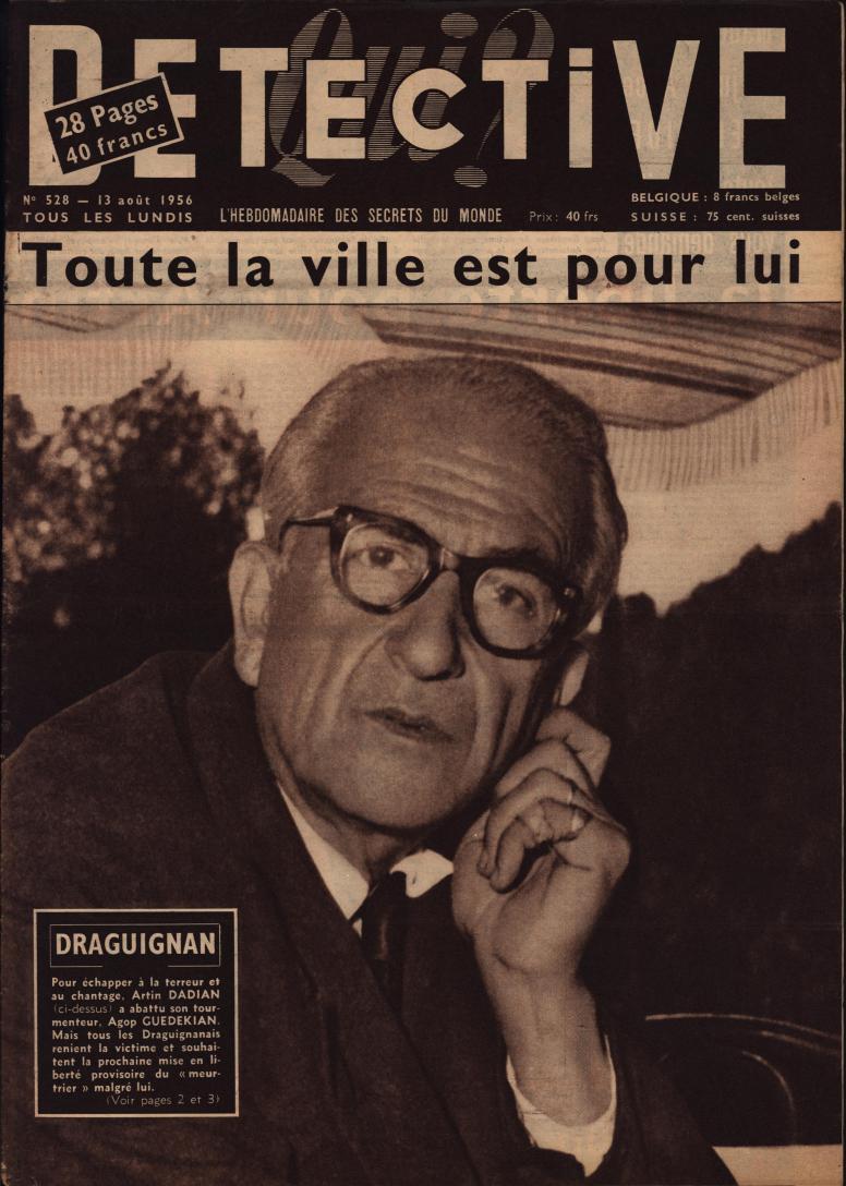 qui-detective-1956-08-13