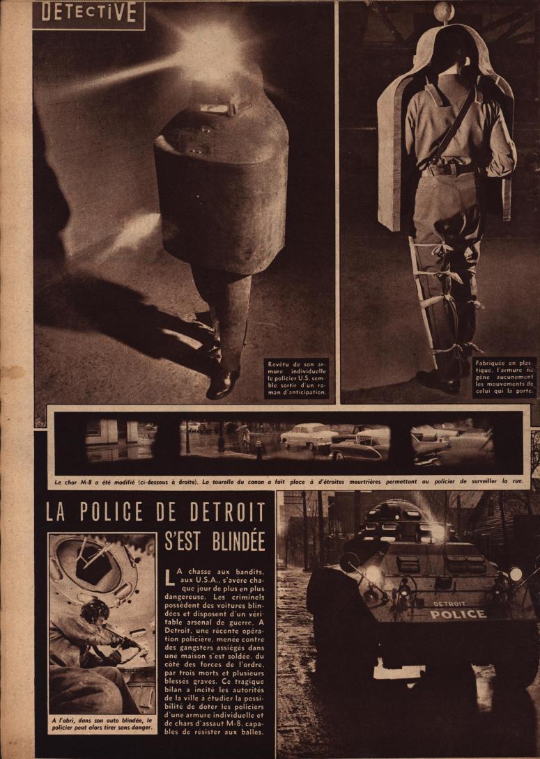 qui-detective-1956-09-17-bc
