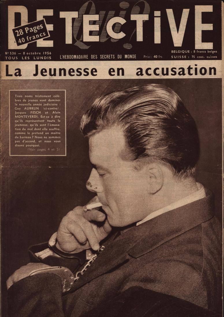 qui-detective-1956-10-08