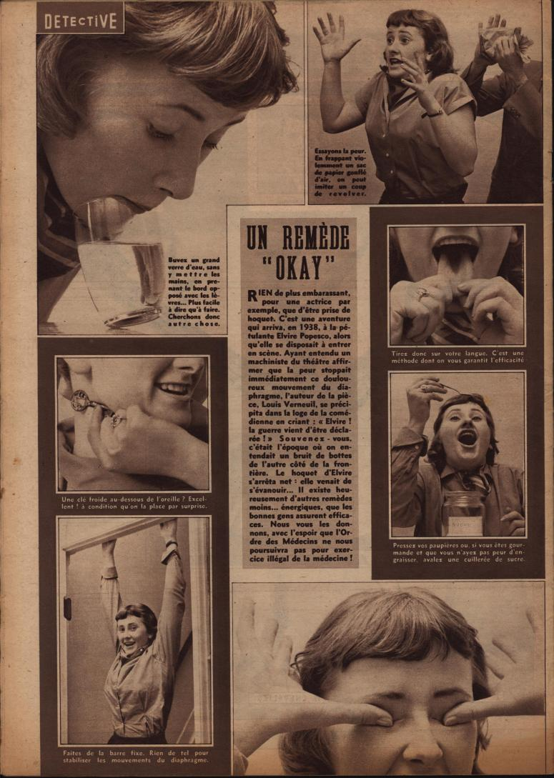 qui-detective-1956-10-15-bc