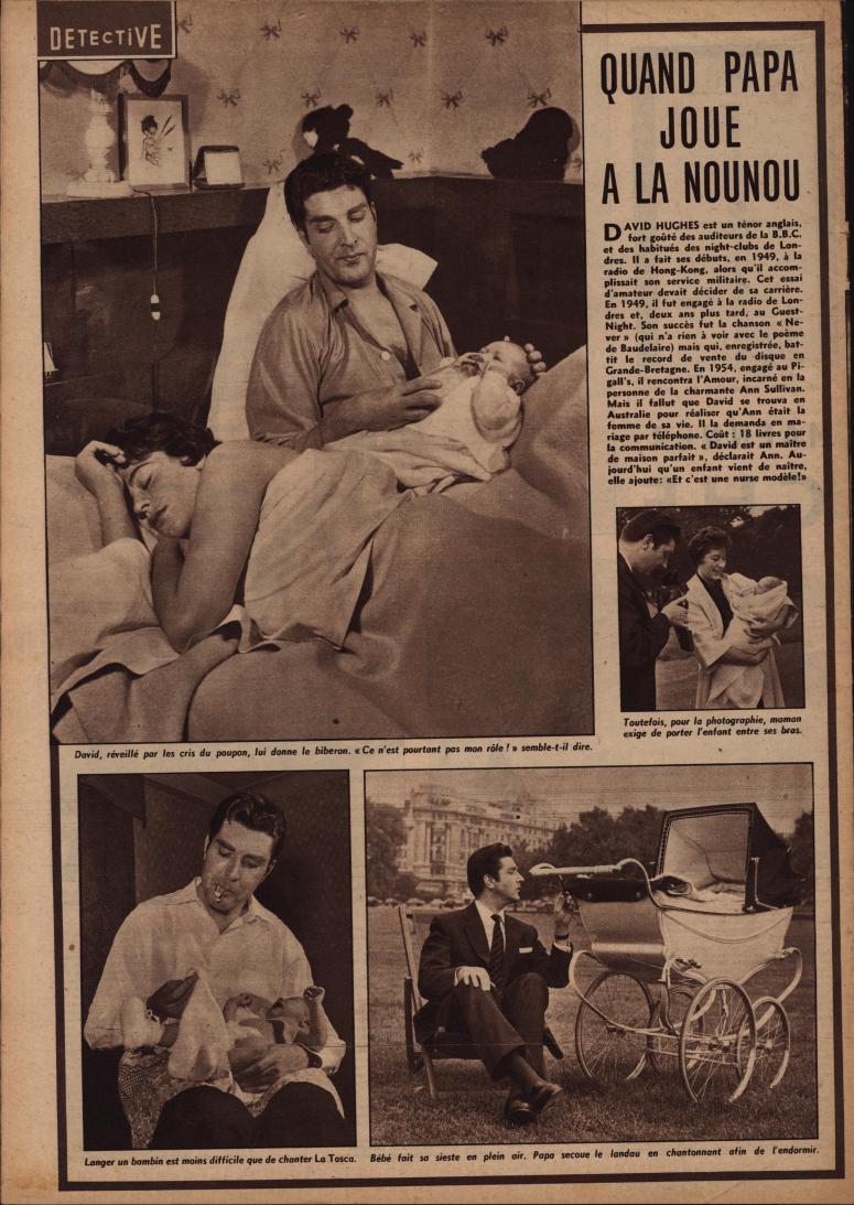 qui-detective-1956-10-22-bc