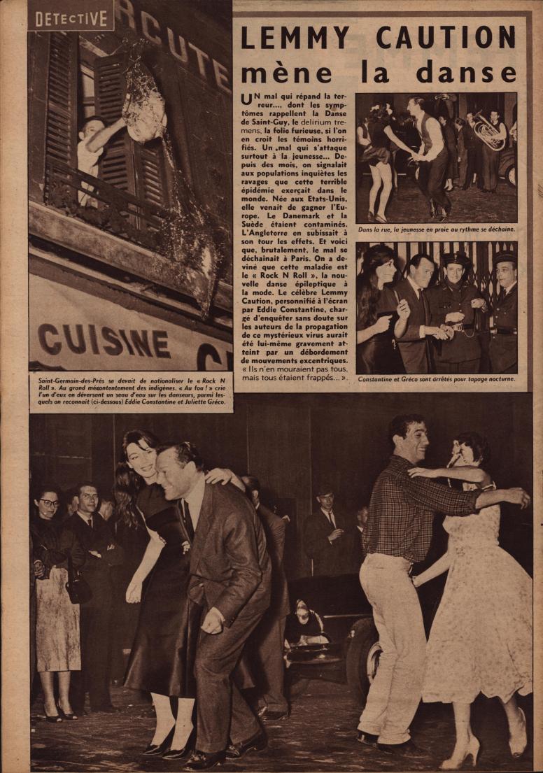 qui-detective-1956-10-29-bc