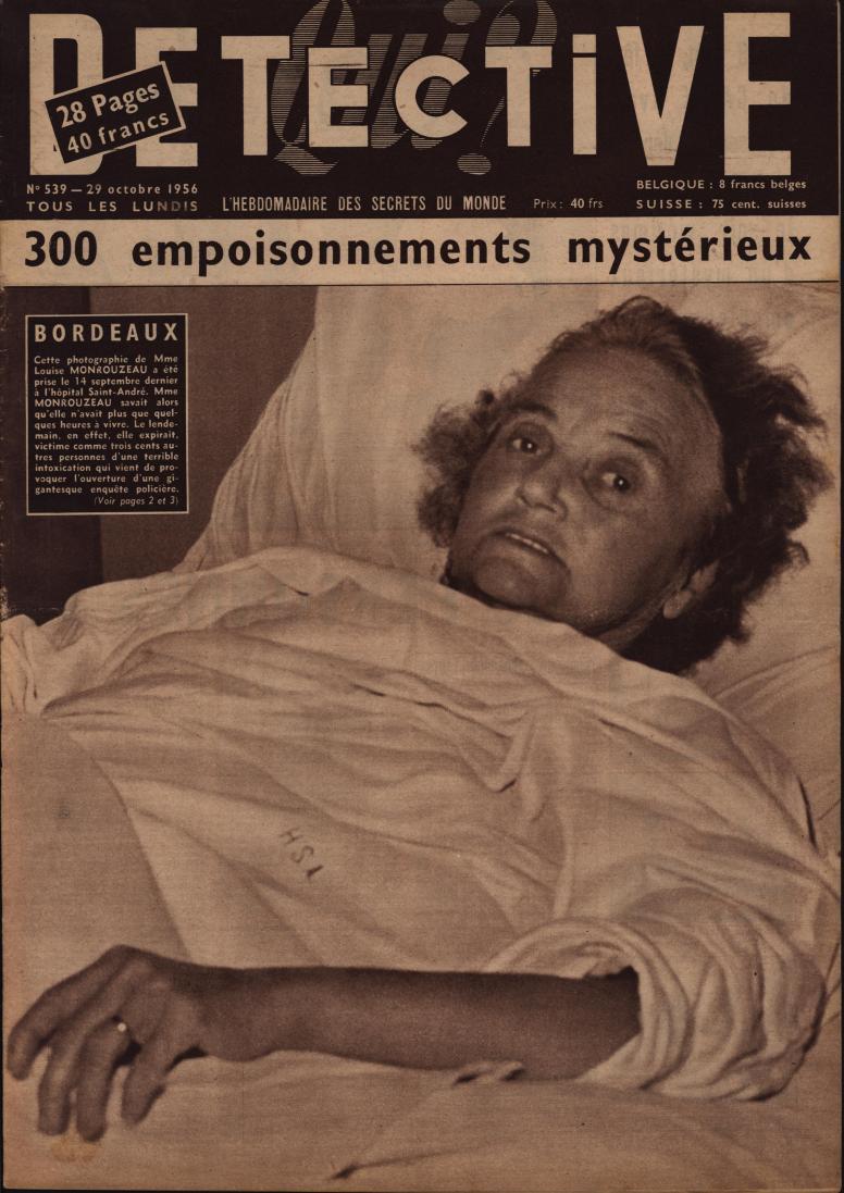 qui-detective-1956-10-29