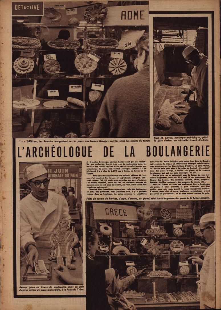qui-detective-1956-11-05-bc