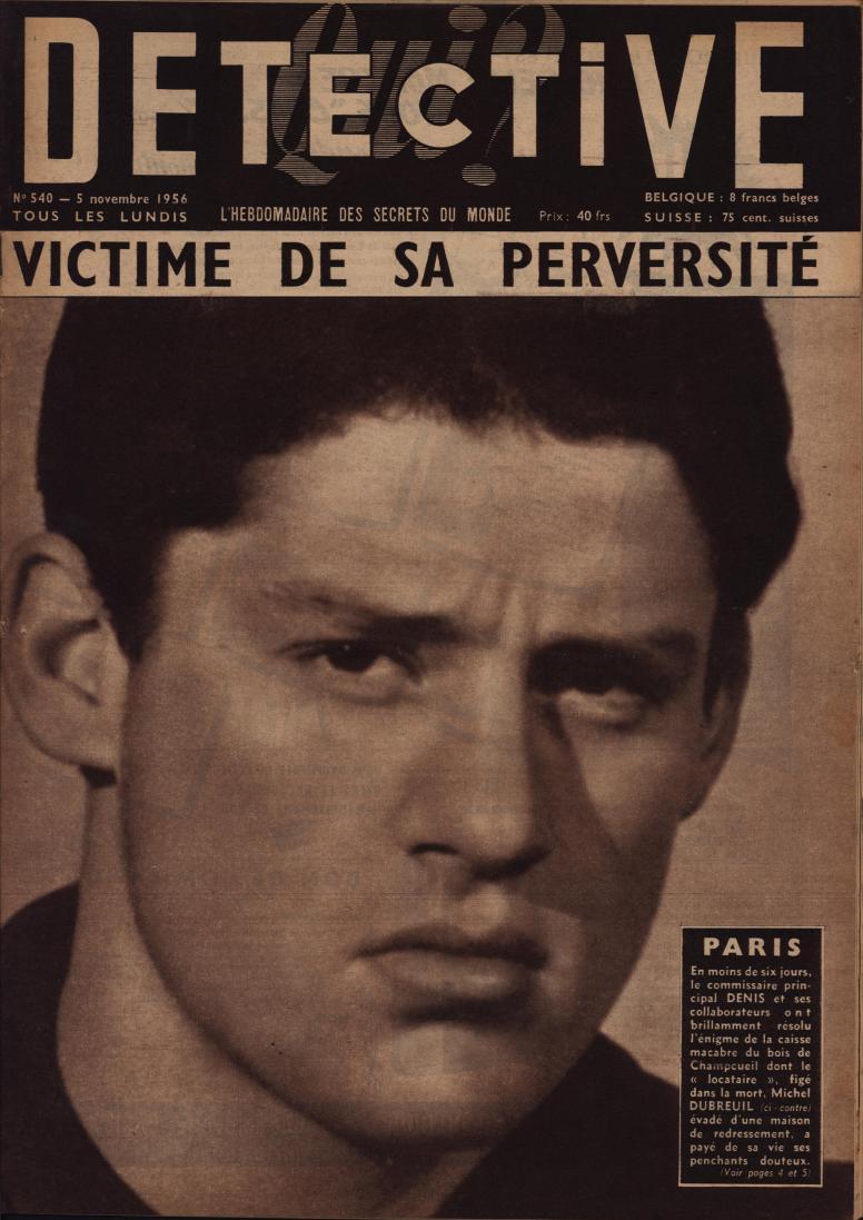qui-detective-1956-11-05