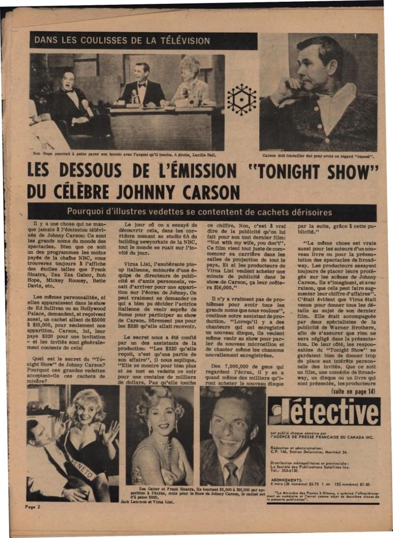 Détective 1967 12 30 colophon