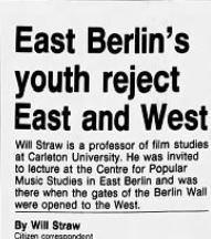 Straw Berlin title